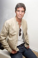 Yoann Gourcuff - Sexy French Soccer Player - World Cup 2010
