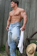 Sexy Male Bodybuilders Gallery 24 - Bulking, Cutting and Ripping