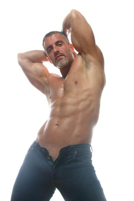 from Kyrie adult gay muscle