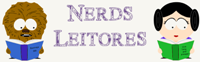 "Nerds Leitores"" height="