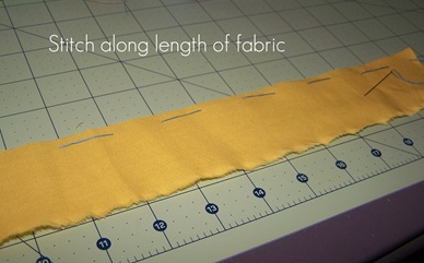 fabric3