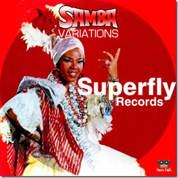 Superfly_Records-Samba_Variations_b