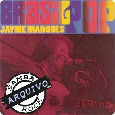 JAYME_MARQUES_-_Brasil_Pop_(1975)