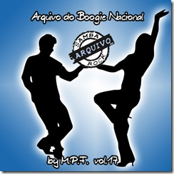 ARQUIVO DO BOOGIE NACIONAL17