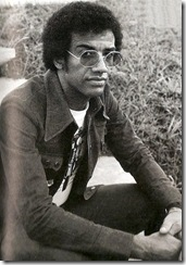 Jorge Ben Digitalizar0002