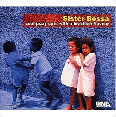 1279392318_sister-bossa-vol.-1-2001