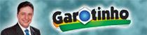 http://www.blogdogarotinho.com.br/
