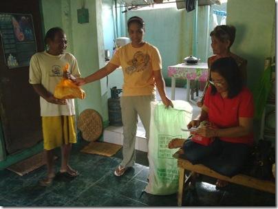 relief goods 2