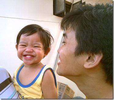 adrian and yuri