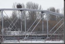 Long Bridge 2