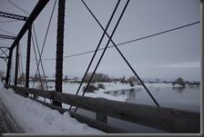 On Bridge_5