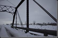 On Bridge_11