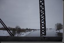 On Bridge_13