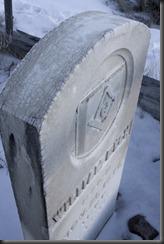 Grave Stone Orig Blog