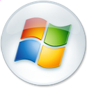 vista-wow-windows-live-logo_256x256