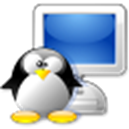 my_mac_2252_64