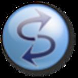 64px-SyncToy