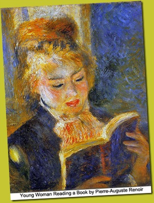 Pierre_Auguste_Renoir_Young_Woman_Reading_a_Book_350%20