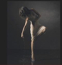 danza - rossella grenci