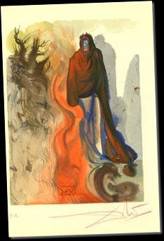 Inferno-Canto-34