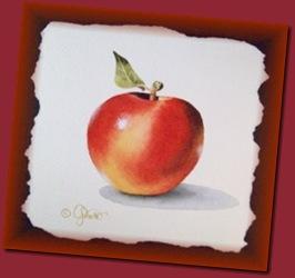 yellow_apple