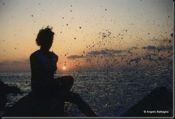 emozioni-freeangelfly