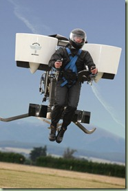 martin-aircraft-jetpack-4