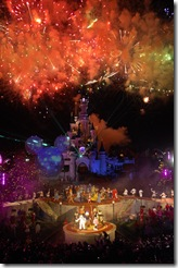 Mickey_Fete_Magical_Party03
