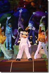 Mickey_Fete_Magical_Party15