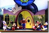 Mickey_Fete_Magical_Party21
