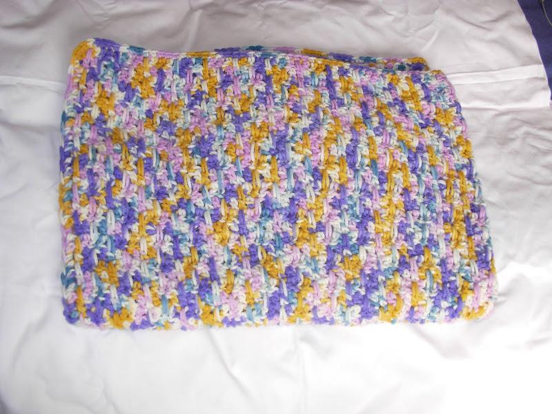colchas em crochet as minhas artes tricot e crochet adoro