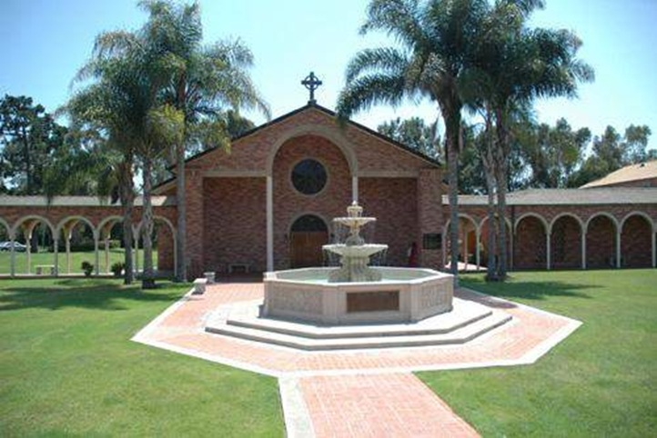 torrey pines church