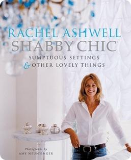Shabby Chic 2