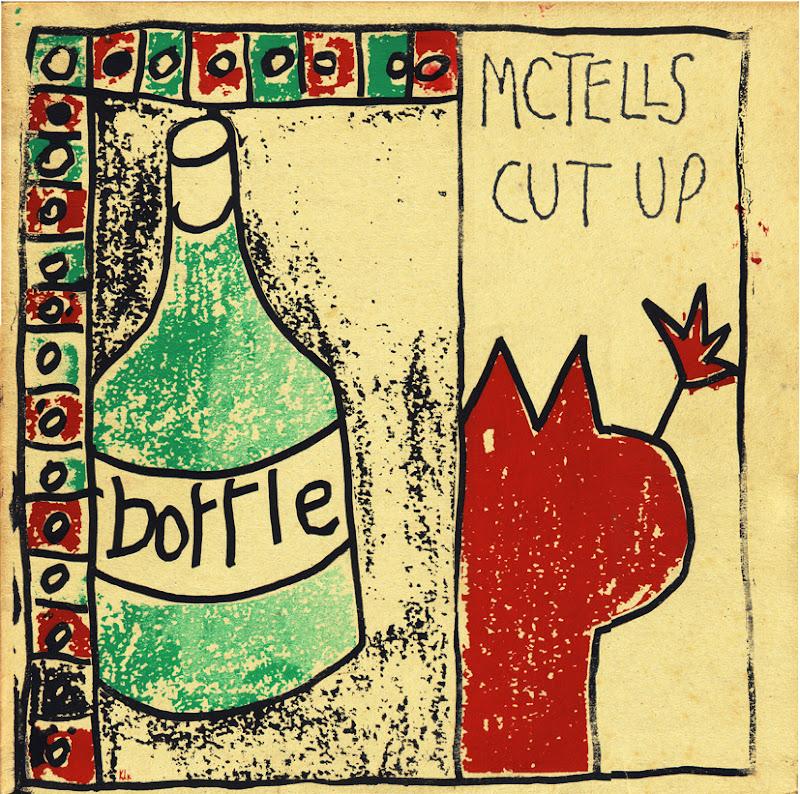 vous écoutez quoi à l\'instant - Page 38 Mctells_-_Cut_Up__(Lp)_1989