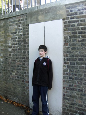 241010_018_Greenwich_at_Meridian5
