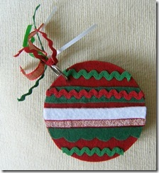 Christmas_Bauble_Mini_Front