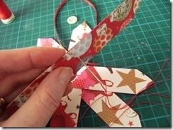 281110_Stitching_2