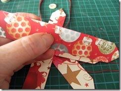281110_Stitching_2a