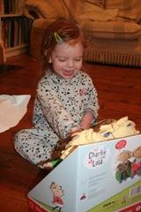 251210_Christmas_Parcel