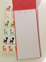 Shopping_Notebooks_Deer_5