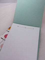 Shopping_Notebooks_Spots_9