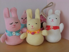 200210_Three_Bunnies