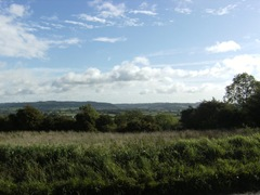 061010_Cotswold_Hill_View
