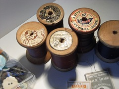 040211_Real_Treasure_Reels