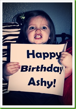 Happy-Birthday-Ashy