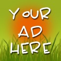 your-ad-here-55