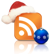 AskVG_Holiday_RSS_Feed