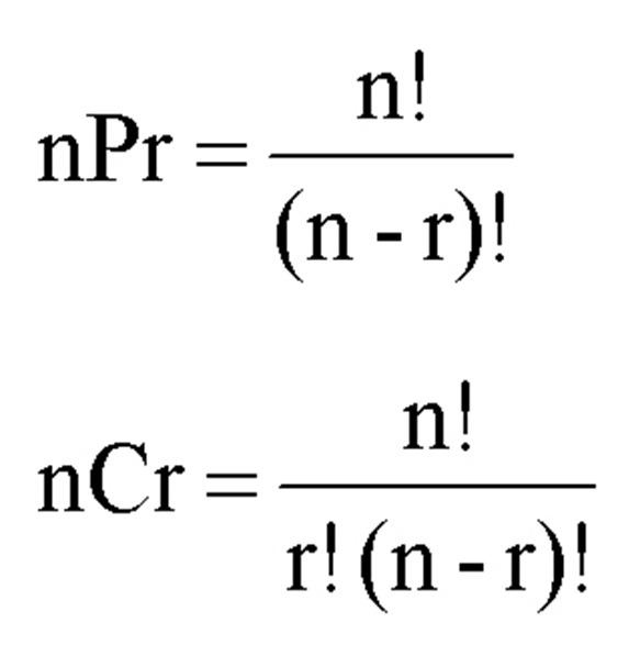Menghitung Faktorial Dengan Bahasa C - Gambar3