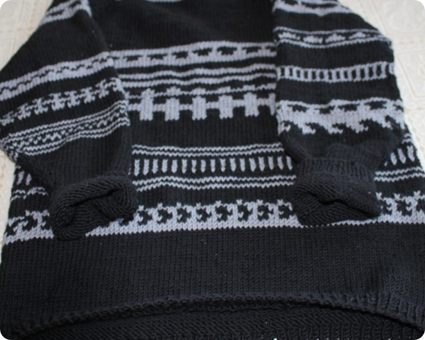 asger trøje 003
