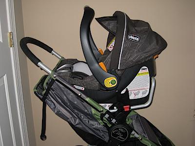 bj city mini stroller travel system or both the bump. Black Bedroom Furniture Sets. Home Design Ideas